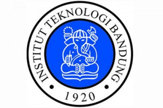 ITB terima 1.513 calon mahasiswa jalur seleksi mandiri
