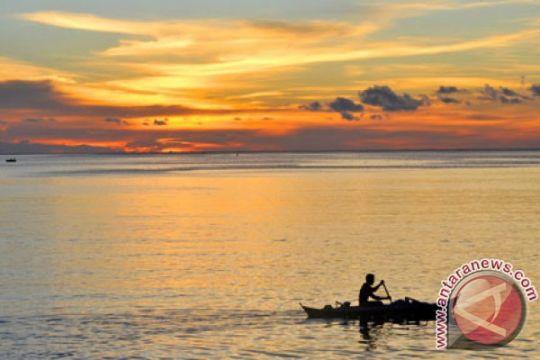 Kapal riset LIPI kunjungi Kepulauan Sangihe