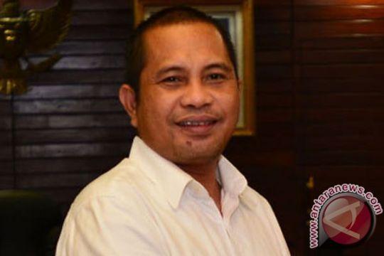 Menteri Marwan: desa adat harus dilindungi