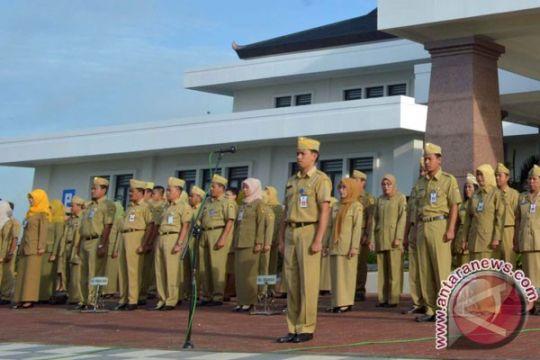 Wali Kota Depok wanti-wanti agar ASN masuk kerja 21 Juni