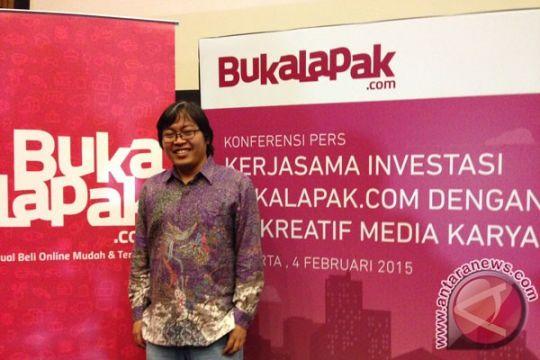 Entrepreneur Indonesia curi perhatian internasional