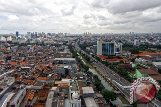 Dana PMN bisa capai target pertumbuhan ekonomi