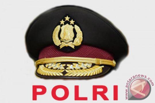 Polrestro Jakarta Selatan tangkap penipu mengaku polisi