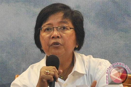 Siti Nurbaya dan Jaksa Agung dalami kasus Asyani