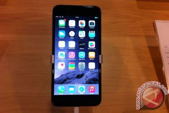 Bluetooth 4.2 menempeli iPhone 6 dan iPad Air 2