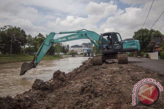 Anggota DPR minta perusahaan pencemar Kali Bekasi ditindak tegas