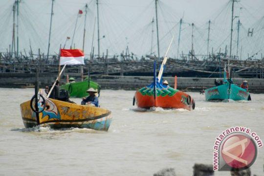 Nelayan tradisional Labuhan Deli alami lonjakan tangkapan