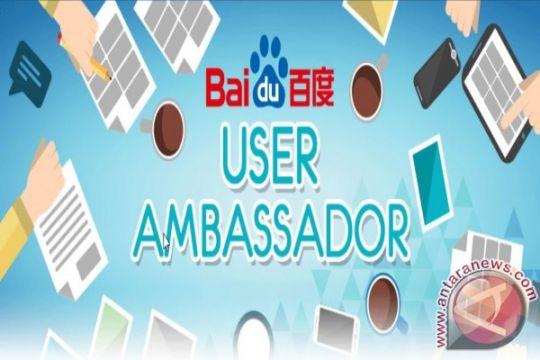 Bekas petinggi Microsoft pindah ke Baidu tangani kecerdasan buatan