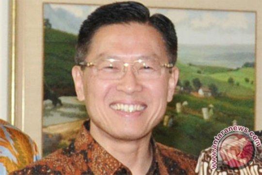 KPK rencanakan panggil James Riady terkait kasus Meikarta