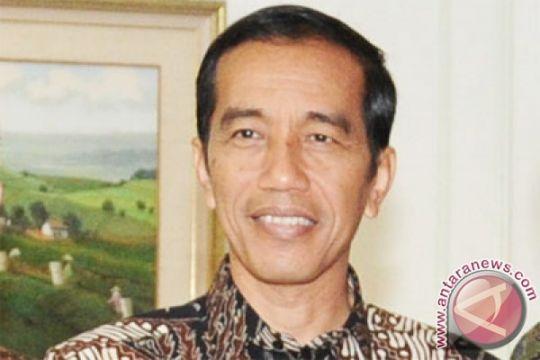 Penunjukan Badrodin keputusan bijak Jokowi atasi krisis