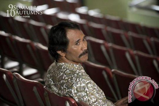 Iwan Setyawan: mengapa pergi secepat ini?