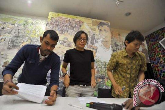 Presiden Jokowi diminta kaji status terpidana lain