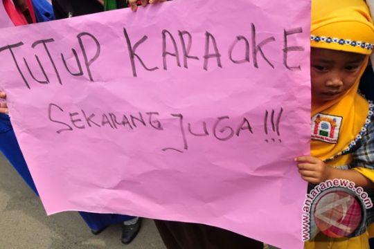 Sediakan wanita dan kondom, polisi desak Pemko Pekanbaru tutup hotel