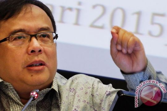 Indonesia tuan rumah pertemuan Forum Ekonomi Islam Dunia