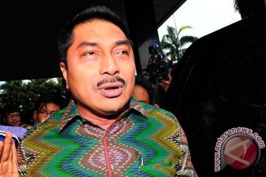 Komisi V DPR pantau persiapan Tanjung Perak hadapi MEA