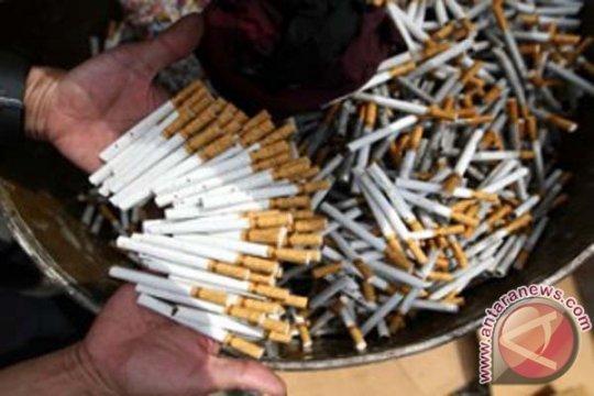 Lentera Anak berharap iklan rokok bisa dilarang total