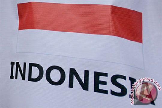Saatnya bangsa Indonesia berdamai dengan masa lalunya