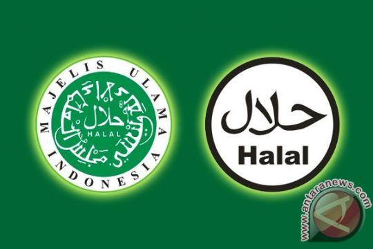 LPPOM MUI Riau sosialisasikan sistem jaminan halal