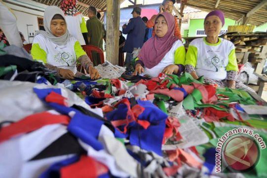 UIN Jakarta resmi miliki  Pusat Ekonomi Kreatif