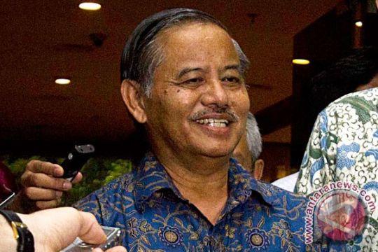 Soal penarikan duta besar Indonesia untuk Brasil