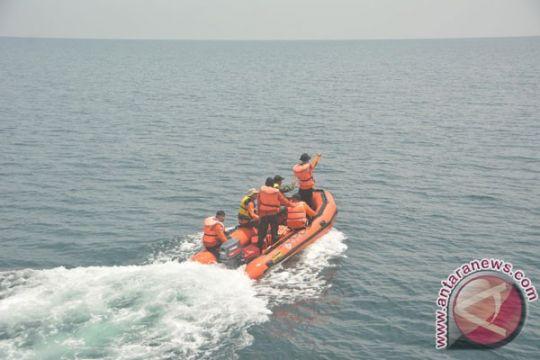 Dua korban KM Titian Muhibah diselamatkan nelayan