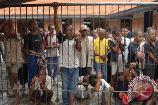 312 kasus ODGJ ditemukan di Indragiri Hilir, Riau