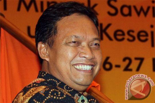 Gapki: Pakistan minta review PTA dengan Indonesia