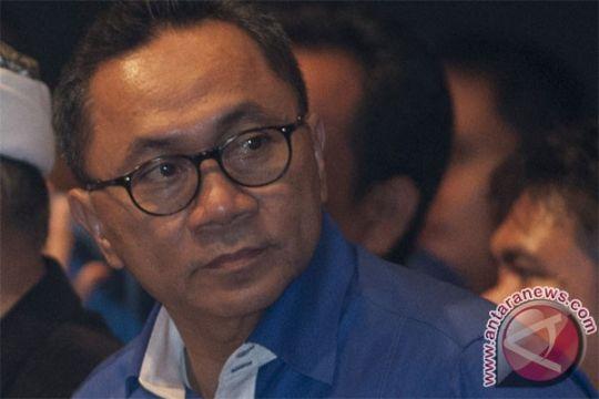 PAN pasti daftar Pilkada Surabaya