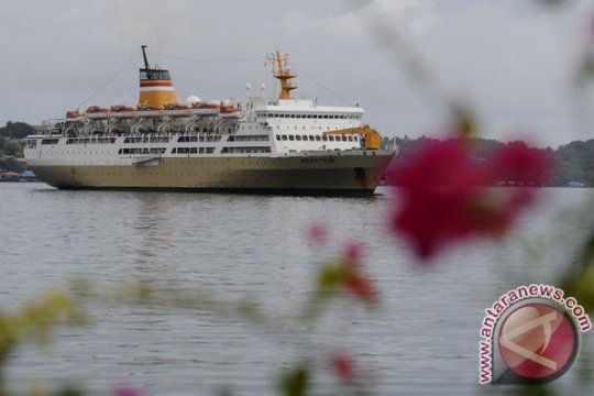 Jenazah pedagang asongan di Pelabuhan Jayapura ditemukan tim SAR