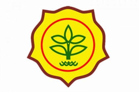Mentan-PBNU tanam jagung serentak di Lampung
