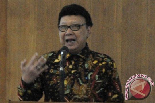 Menteri dalam negeri akan mediasi dialog antarpemuka agama Tolikara