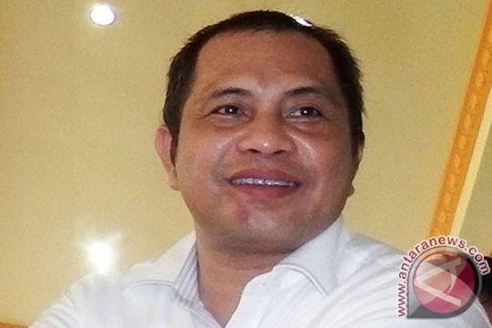 Menteri Marwan nilai penting pemetaan potensi penyelewengan dana desa