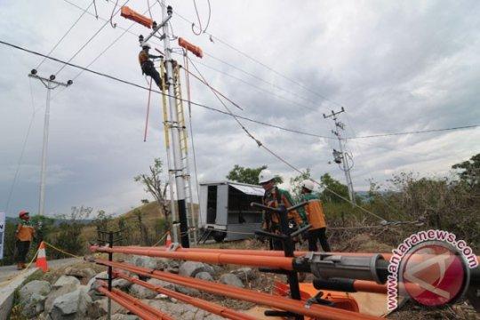 Bupati Sigi janjikan listrik menyala di Lindu akhir tahun