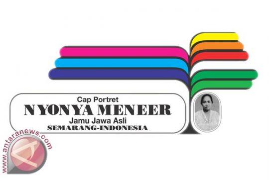 Kepailitan Nyonya Meneer tak pengaruhi industri jamu