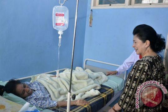 10 puskesmas di Bantul-Yogyakarta diakreditasi ulang