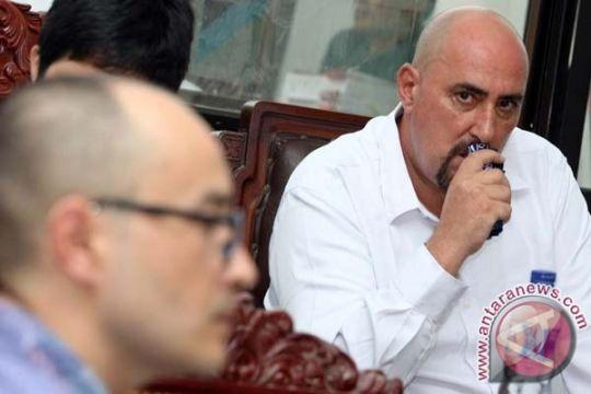 Wakil ketua MPR dukung MA tolak penghapusan hukuman mati