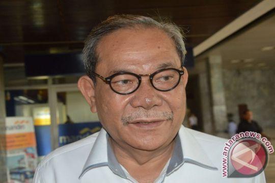 Komisi II DPR minta KPU Kepri waspadai mobilisasi massa