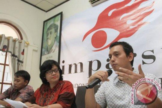Kompolnas soroti kasus penembakan di Halamahera Selatan