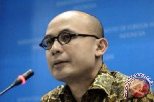 Indonesia-Singapura adakan pertemuan tahunan pemimpin di Bali