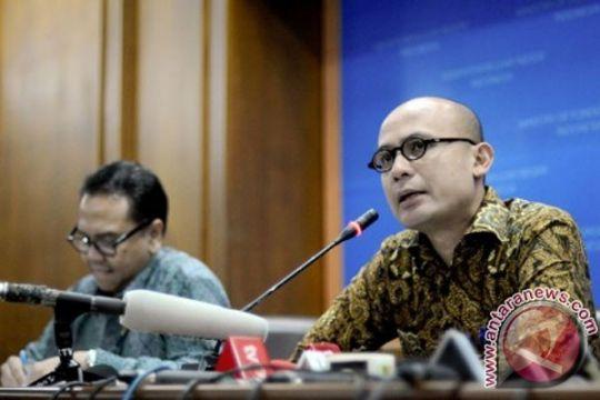 Indonesia maklum Presiden Afrika Selatan tak hadiri KAA
