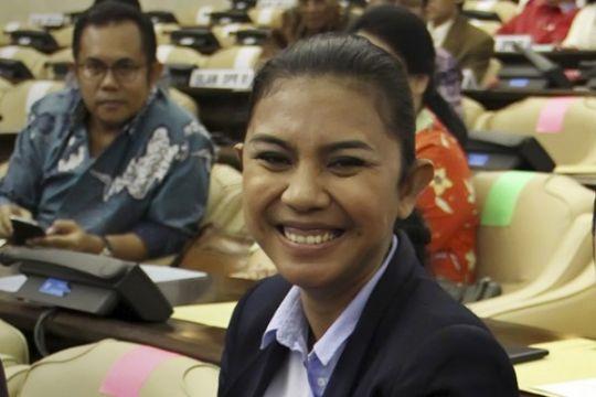 Pemerintah perlu segera atasi ketimpangan akses digital di Indonesia