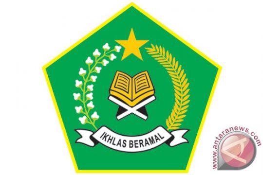 Kemenag gandeng BAZNAS bantu Aceh