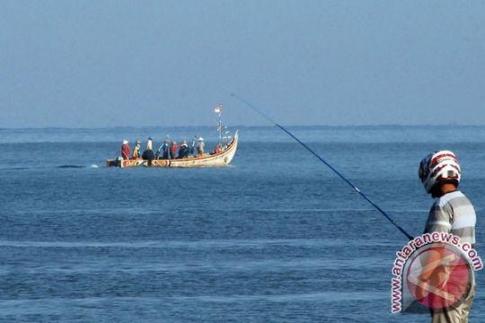 """Nelayan mulai rasakan dampak positif pelarangan """"trawl"""""""
