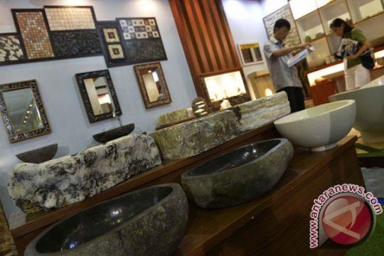 Agenda Jakarta hari ini, ada pameran keramik