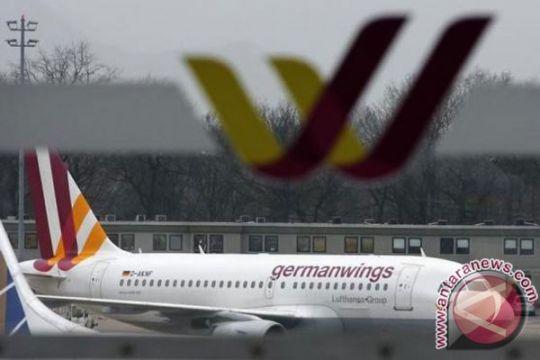 Mendagri Prancis konfirmasi kotak hitam Germanwings ditemukan