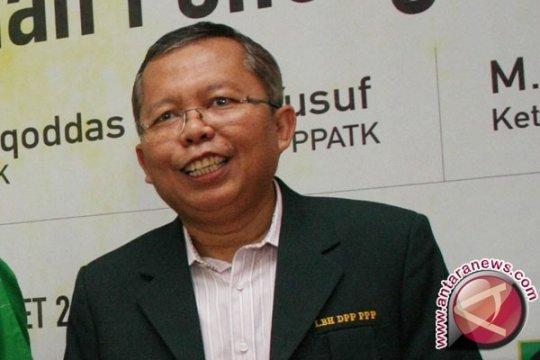 Kesekjenan KPK diminta transparan terkait tes wawasan kebangsaan