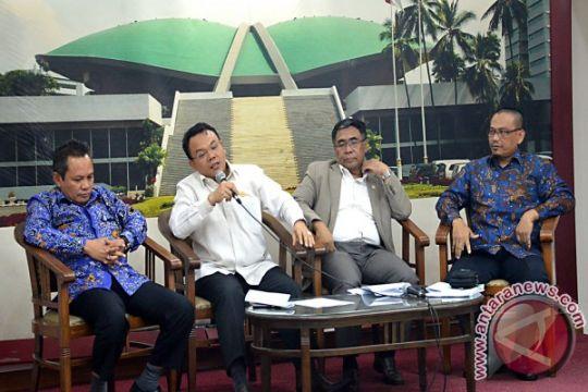 Komisi VIII DPR setujui pemberian uang muka untuk pemondokan