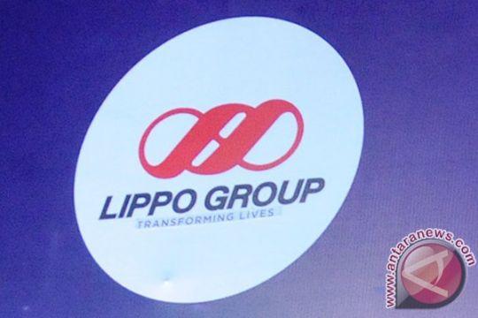 Lippo bangun tempat tujuan wisata di Indonesia Timur