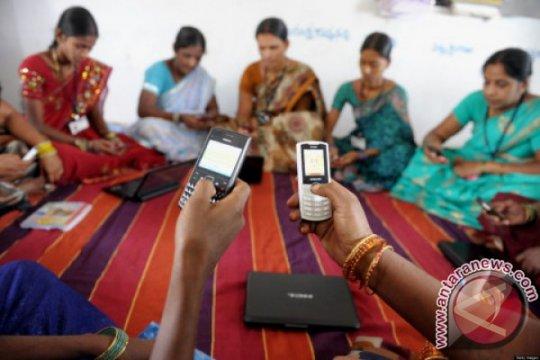 GSMA Mengajak Pemerintah India Untuk Mendukung Investasi Industri Seluler