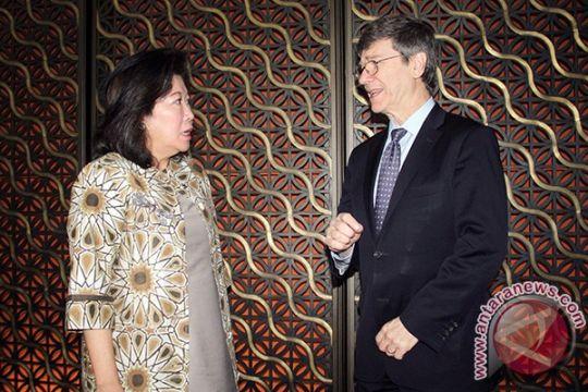 PBB serukan Indonesia agendakan pembangunan berkelanjutan